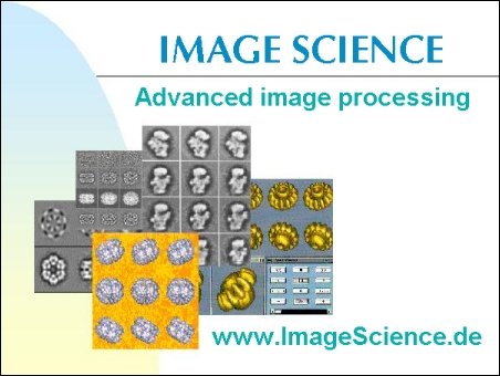 Image Science